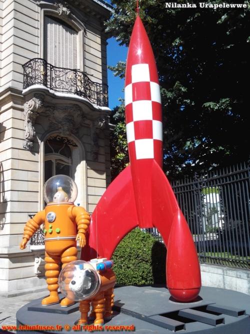 nilanka-urapelewwe-blog-voyage-france-paris-travel-blog-telunfusee-33 (2)