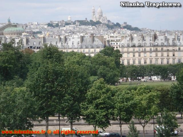 nilanka-urapelewwe-blog-voyage-france-paris-travel-blog-telunfusee-6