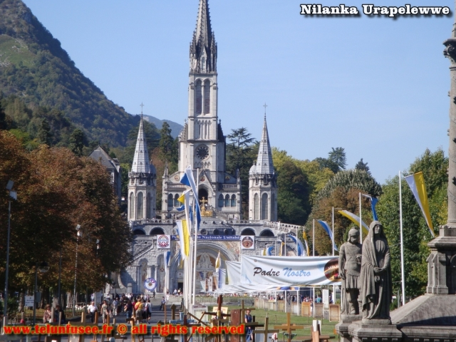 nilanka-urapelewwe-blog-voyage-france-pic-de-midi-bigorre-et-lourdes-travel-blog-telunfusee-1