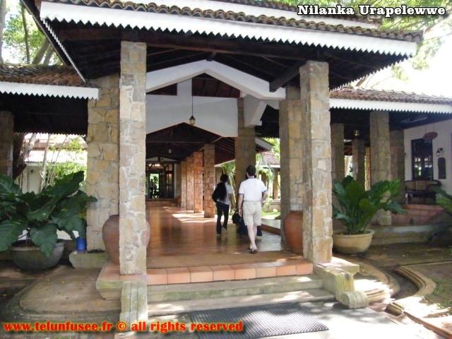 nilanka-urapelewwe-blog-voyage-sri-lanka-anuradhapura-travel-blog-telunfusee-2