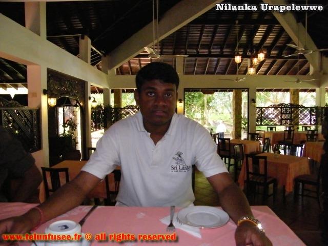 nilanka-urapelewwe-blog-voyage-sri-lanka-anuradhapura-travel-blog-telunfusee-3