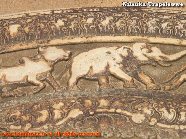 nilanka-urapelewwe-blog-voyage-sri-lanka-anuradhapura-travel-blog-telunfusee-8