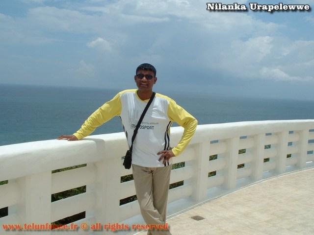 nilanka-urapelewwe-blog-voyage-sri-lanka-galle-travel-blog-telunfusee-01