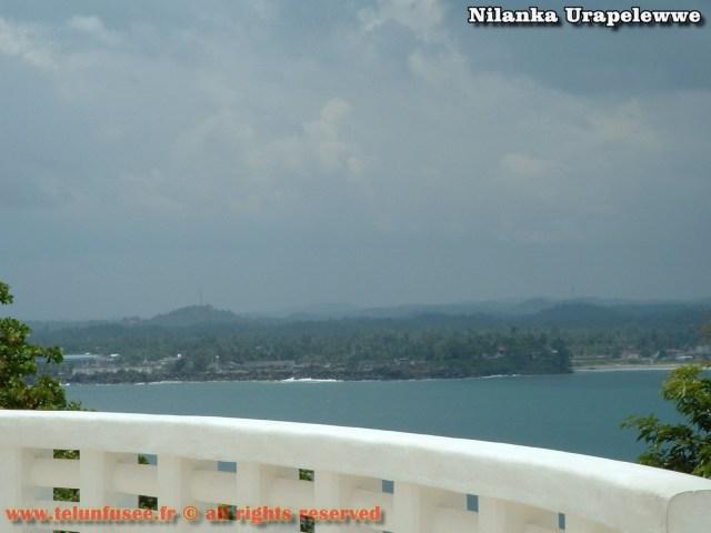 nilanka-urapelewwe-blog-voyage-sri-lanka-galle-travel-blog-telunfusee-02