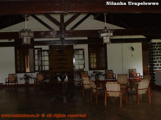 nilanka-urapelewwe-blog-voyage-sri-lanka-galle-travel-blog-telunfusee-05