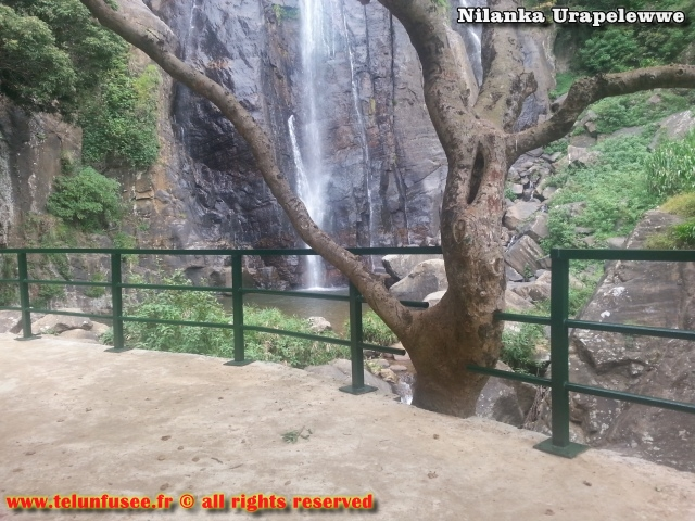 nilanka-urapelewwe-blog-voyage-sri-lanka-kalupahana-babarakande-falls-travel-blog-telunfusee-2