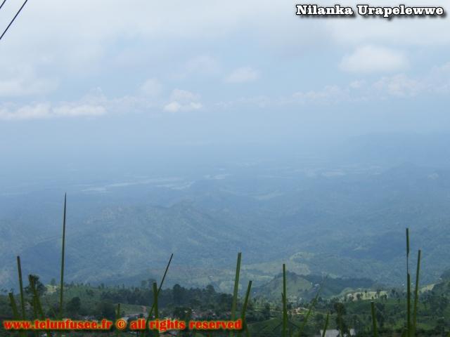 nilanka-urapelewwe-blog-voyage-sri-lanka-kalupahana-babarakande-falls-travel-blog-telunfusee-6