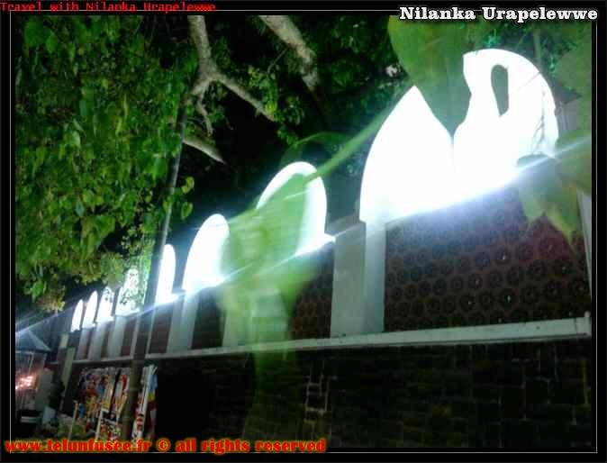 nilanka-urapelewwe-blog-voyage-sri-lanka-kalutara-travel-blog-telunfusee-13