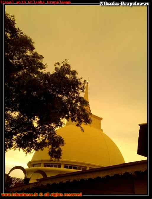 nilanka-urapelewwe-blog-voyage-sri-lanka-kalutara-travel-blog-telunfusee-14