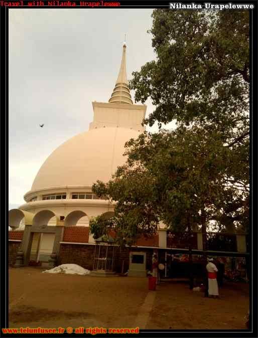 nilanka-urapelewwe-blog-voyage-sri-lanka-kalutara-travel-blog-telunfusee-16
