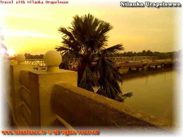 nilanka-urapelewwe-blog-voyage-sri-lanka-kalutara-travel-blog-telunfusee-5