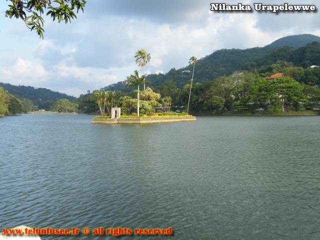 nilanka-urapelewwe-blog-voyage-sri-lanka-kandy-travel-blog-telunfusee-8