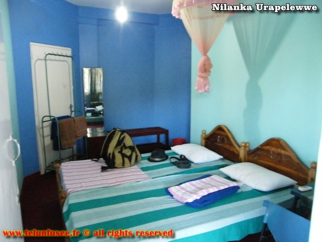 nilanka-urapelewwe-blog-voyage-sri-lanka-kandy-travel-blog-telunfusee-9