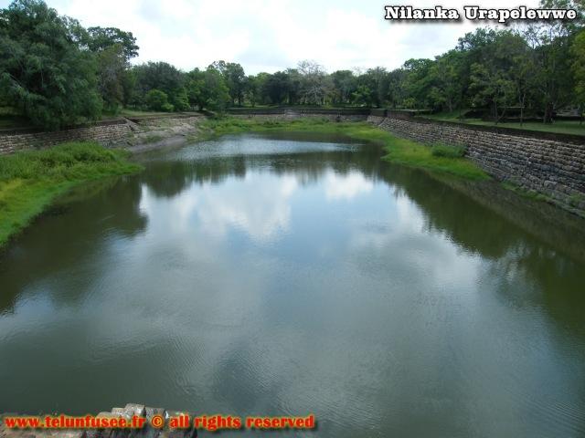 nilanka-urapelewwe-blog-voyage-sri-lanka-mihintale-travel-blog-telunfusee-5