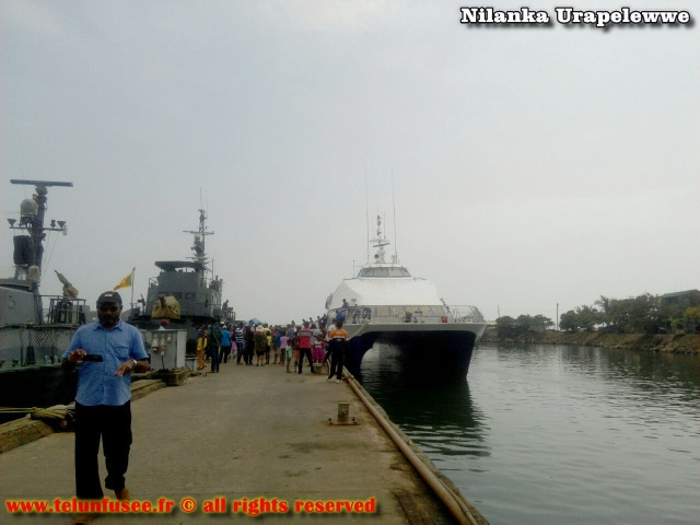nilanka-urapelewwe-blog-voyage-sri-lanka-negambo-travel-blog-telunfusee