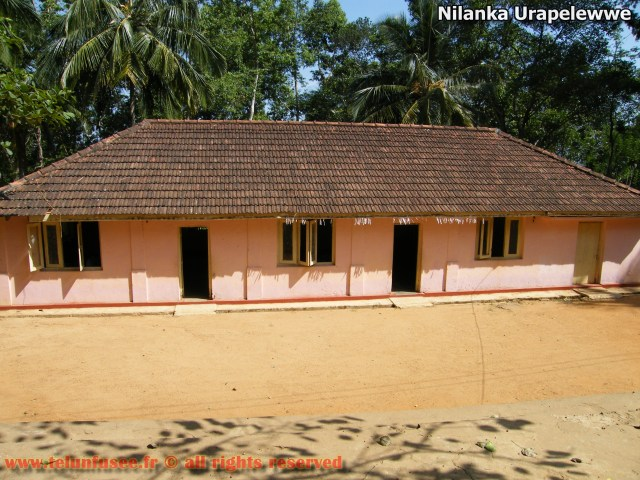 nilanka-urapelewwe-blog-voyage-sri-lanka-nikapotha-beralagala-travel-blog-telunfusee-12