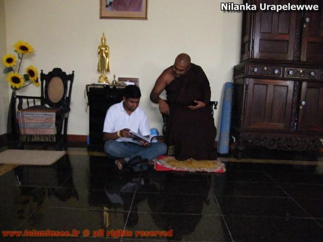 nilanka-urapelewwe-blog-voyage-sri-lanka-pannipitiya-devram-vehara-temple-travel-blog-telunfusee-01