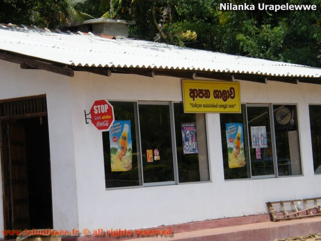 nilanka-urapelewwe-blog-voyage-sri-lanka-pannipitiya-devram-vehara-temple-travel-blog-telunfusee-10