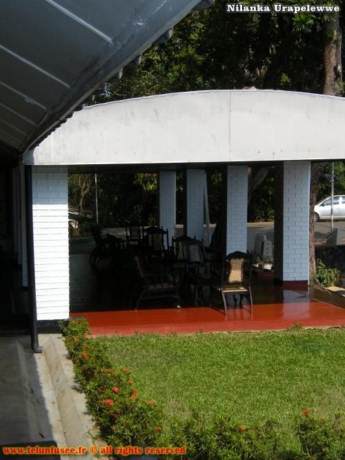 nilanka-urapelewwe-blog-voyage-sri-lanka-polonnaruwa-travel-blog-telunfusee-8