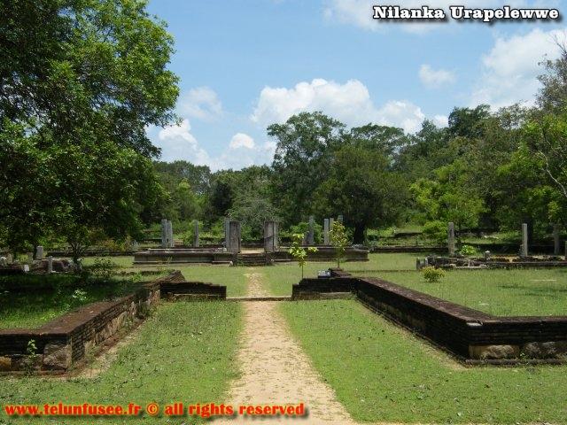 nilanka-urapelewwe-blog-voyage-sri-lanka-sigiriya-travel-blog-telunfusee-1