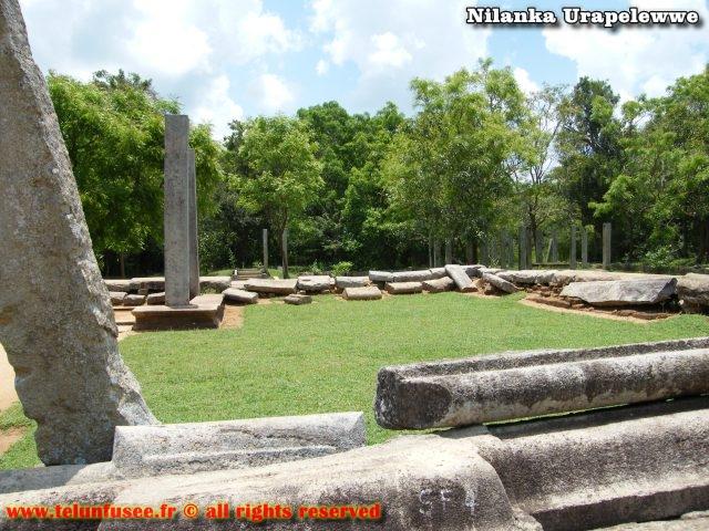 nilanka-urapelewwe-blog-voyage-sri-lanka-sigiriya-travel-blog-telunfusee-5