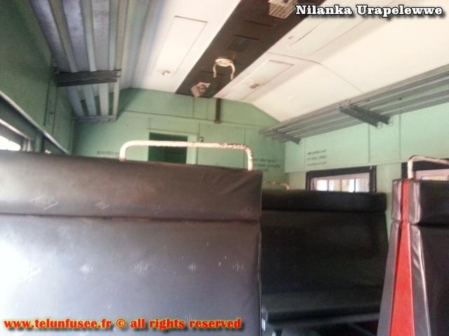 nilanka-urapelewwe-blog-voyage-sri-lanka-trains-travel-blog-telunfusee-6