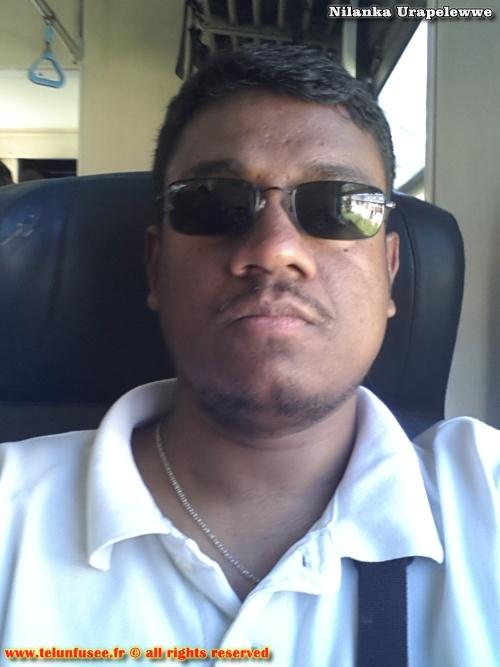 nilanka-urapelewwe-blog-voyage-sri-lanka-trains-travel-blog-telunfusee-9