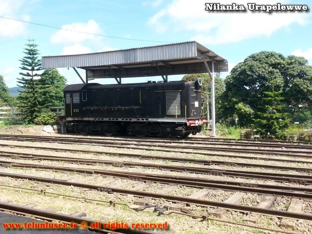 nilanka-urapelewwe-blog-voyage-sri-lanka-trains-travel-blog-telunfusee