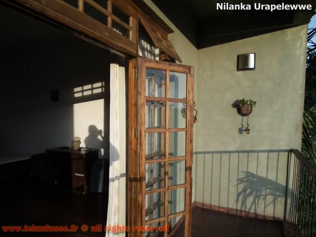 nilanka-urapelewwe-blog-voyage-sri-lanka-welimada-travel-blog-telunfusee-16
