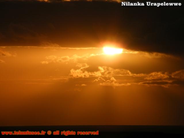 nilanka-urapelewwe-blog-voyage-france-boulogne-sur-mer-travel-blog-telunfusee-social