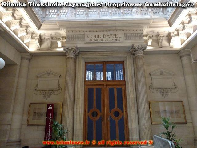 nilanka_urapelewwe_blog_de_voyage_europe_france_ile_de_france_paris_palais_de_justice_Paris_St_Michel_2018_travel_blog_telunfusee-8