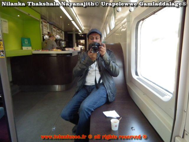 nilanka_urapelewwe_europe_train_tgv_annecy_paris_lyon_travel_blog_telunfusee_2018-3