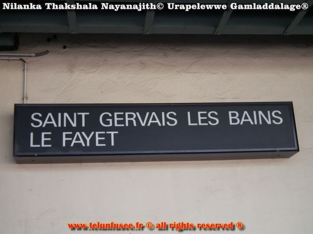 nilanka_urapelewwe_europe_france_saint_gervais_les_bains_le_fayet_travel_blog_telunfusee_2018-26