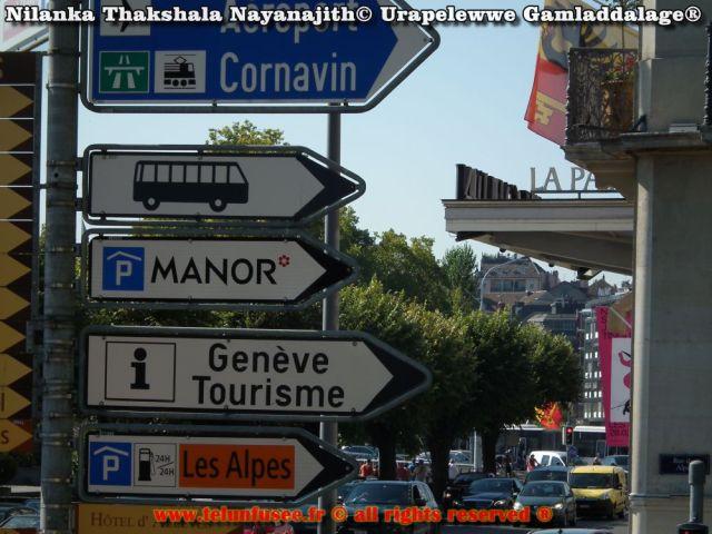 nilanka_urapelewwe_europe_suisse_geneva_travel_blog_telunfusee_2018-10