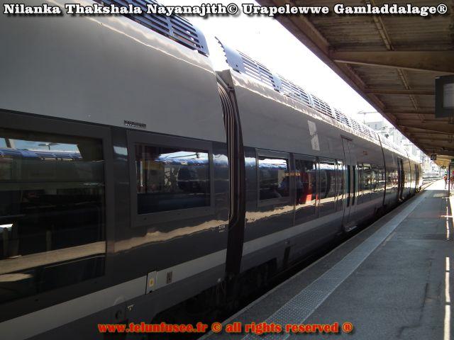 nilanka_urapelewwe_europe_train_ter_annecy_paris_lyon_travel_blog_telunfusee_2018-7