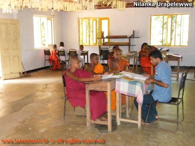 nilanka-urapelewwe-blog-voyage-sri-lanka-nikapotha-beralagala-travel-blog-telunfusee-10