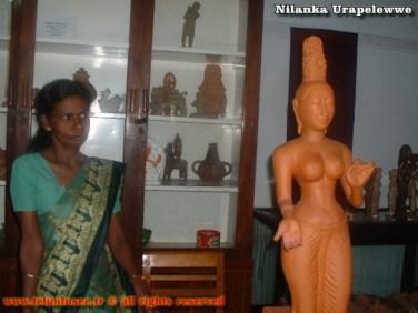 nilanka-urapelewwe-blog-voyage-srilanka-laksala-colombo-travel-blog-telunfusee-2