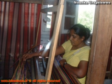 nilanka-urapelewwe-blog-voyage-srilanka-laksala-colombo-travel-blog-telunfusee-5
