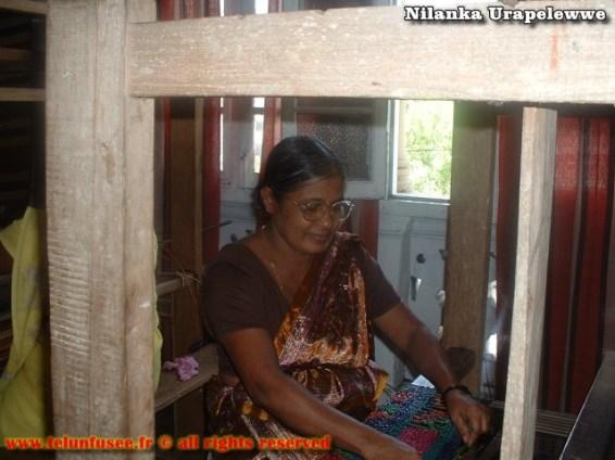 nilanka-urapelewwe-blog-voyage-srilanka-laksala-colombo-travel-blog-telunfusee-6