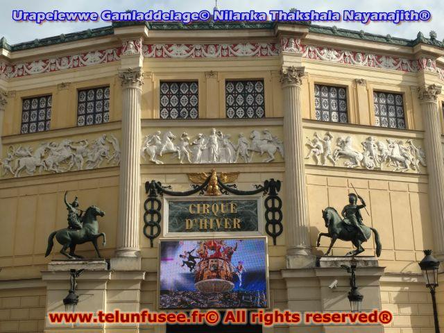 nilanka_urapelewwe_telunfusee_travel_blog_europe_france_ile_de_france_paris_2018-1