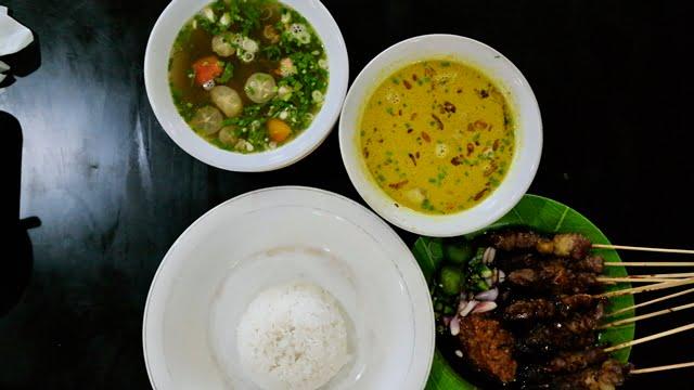 kuliner cirebon yang wajib dicoba