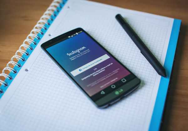 Cara Menghapus Akun Instagram Dengan Mudah Dan Cepat