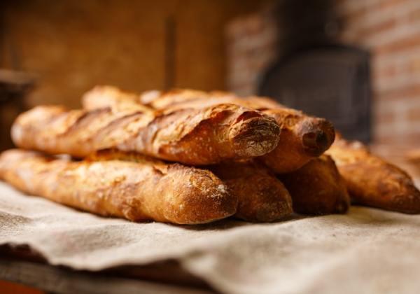 Harga Roti John Terbaru, Si Roti Nikmat dengan Menu Unik!