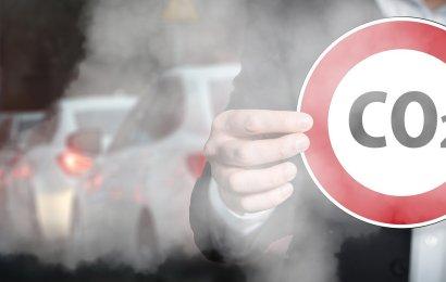 Studie: Elektroautos haben deutlich bessere CO₂-Bilanz als Verbrenner