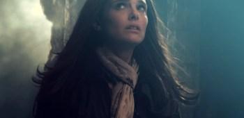 Aquinilação Netflix Natalie Portman