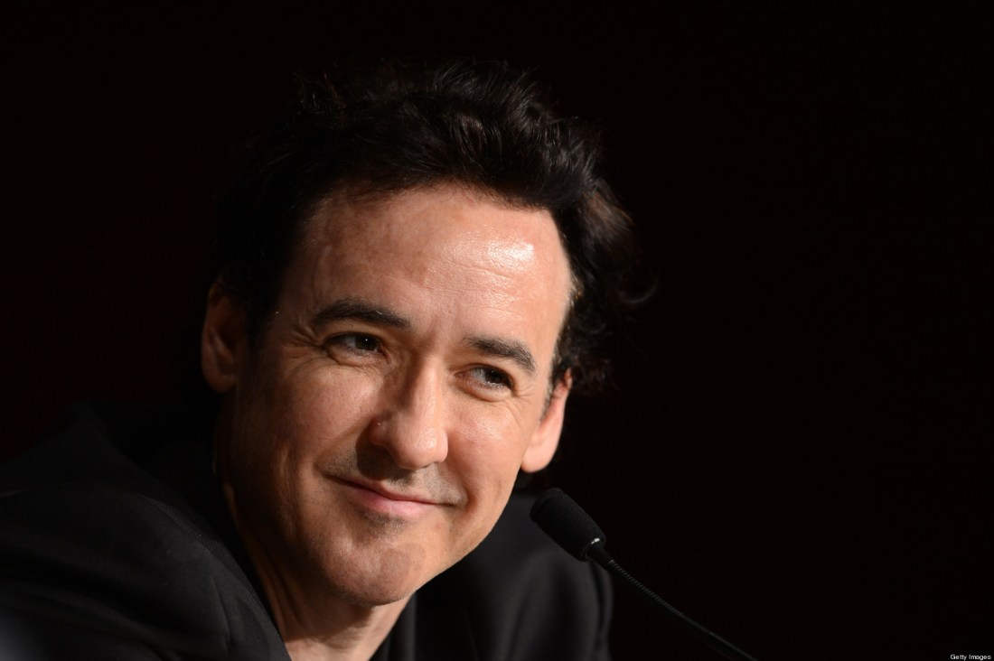 JOHN-CUSACK breaking bad netflix