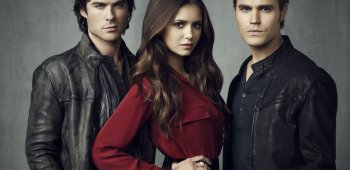 The-Vampire-Diaries- sair da netflix