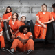 Orange Is The New Black sétima temporada cancelada