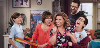 One Day at a Time terceira temporada netflix