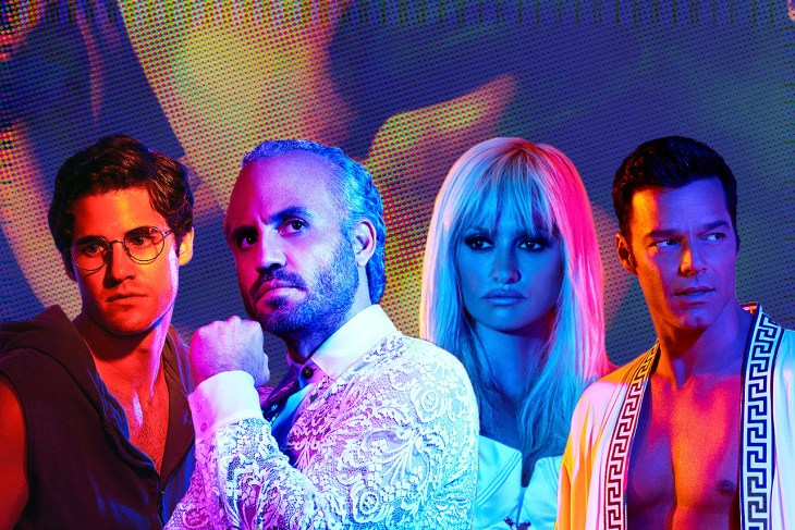 The-Assassination-of-Gianni-Versace-american-crime-story netflix